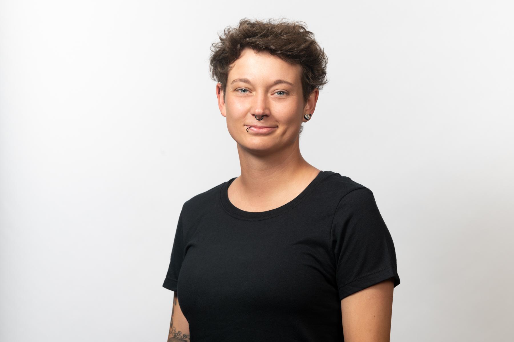 Lisa Pittius
